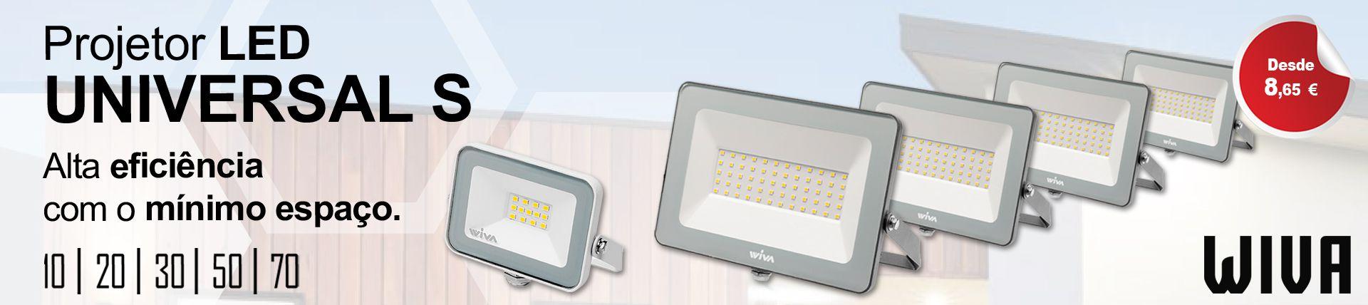projetores-led