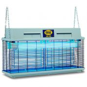 eletrocacador-308e