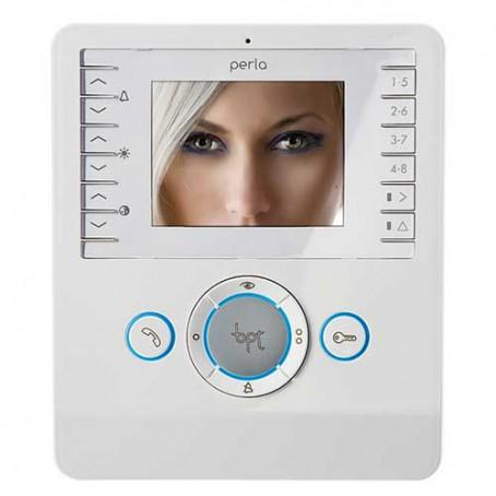 Monitor Perla PEV BI 62100180