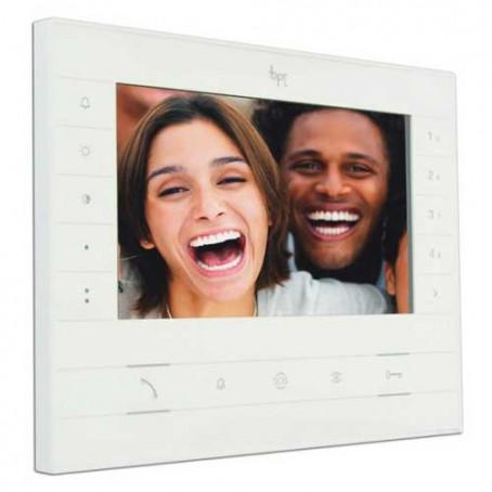 Monitor Futura X1 WH 62100520