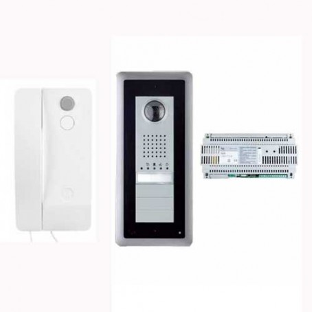 Kit Audio Agata K200C03 61700150