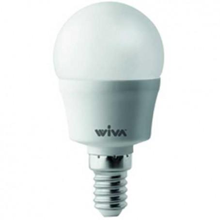 Lampadas-LED-E14