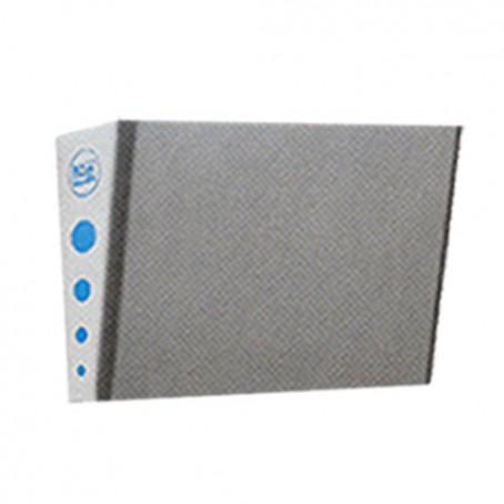 Eletroinseticida por Película Colante 398 - 20W