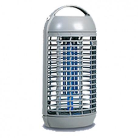 Eletrocutor por Descarga Elétrica 300 - 6W
