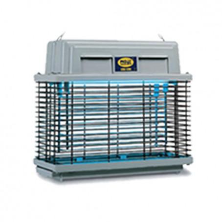 Eletrocutor por Descarga Elétrica 309 - 30W