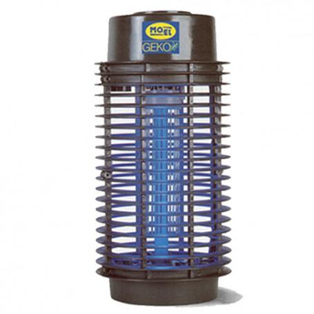 Eletrocutor por Descarga Elétrica 7106 - 6W