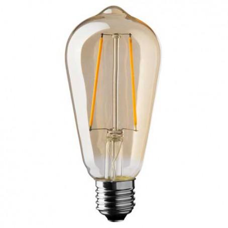 Lampadas-LED-E27