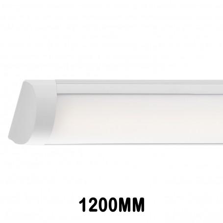 Iluminacao-Interior
