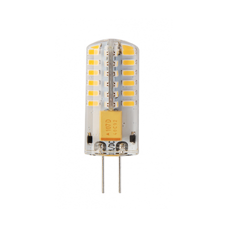Wiva Led Special G4 1,8W 3000K 12100345