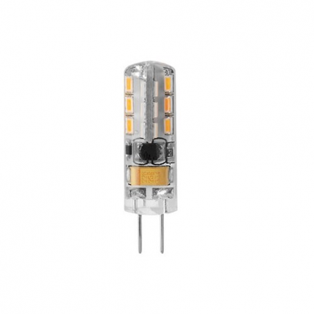 Wiva Led Special G4 1,2W 3000K 12100351
