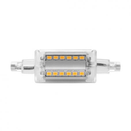 Lampadas-LED-R7s