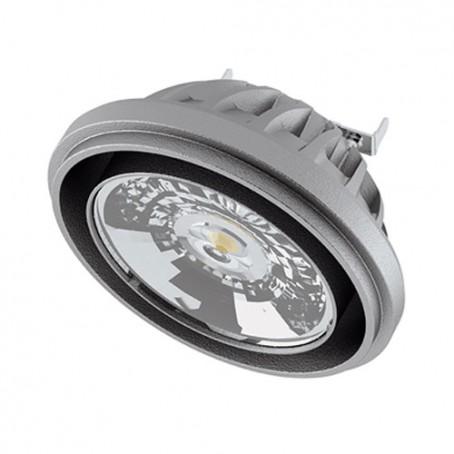 Lampadas-LED-G53-AR111