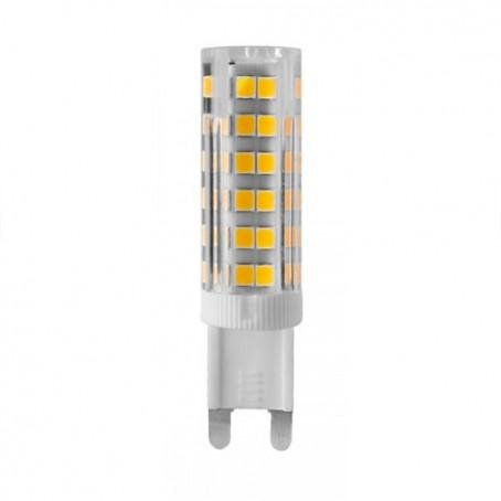 Lampadas-LED-G9