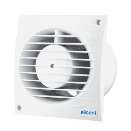 Elicent Exaustor Ministyle 100