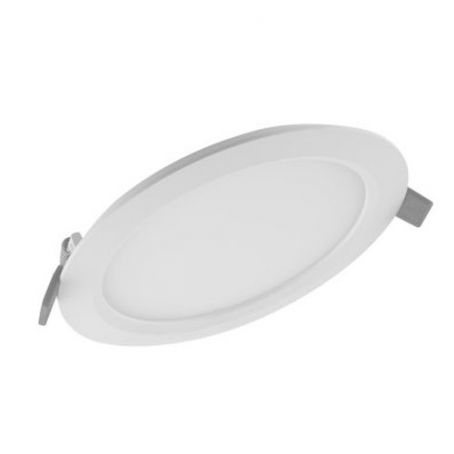 Downlight-4058075079052-Ledvance