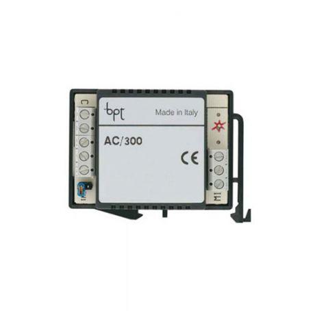 AC300