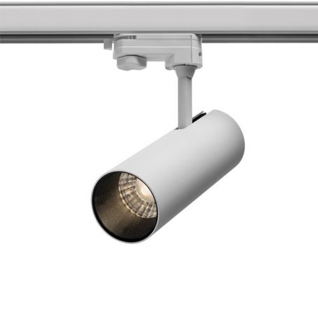 projetor