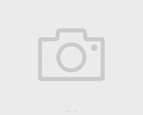 Wiva Lanterna Led Cabinet 0,9W 31501311