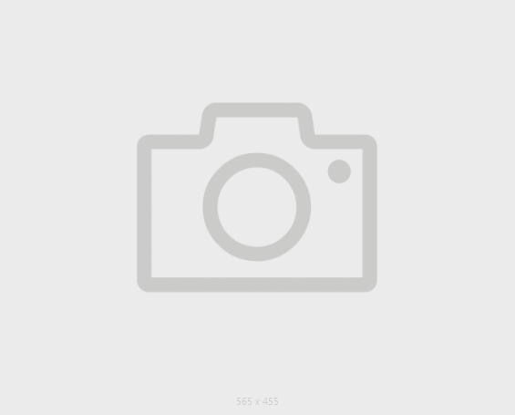 Wiva Lanterna Led Cabinet USB 0,9W 31501312