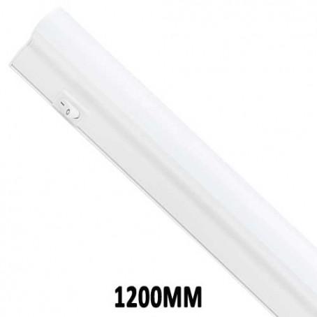 wiva-51200030