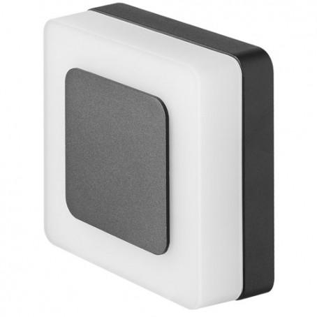 Aplique-Naos-Square-7140027