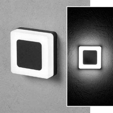 Aplique-Naos-Square-7140026
