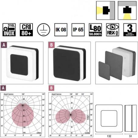 Aplique-Naos-Square-7140026-especificacoes