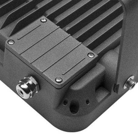 Wiva Projetor Led Universal S HP 150W 6000K 91100848