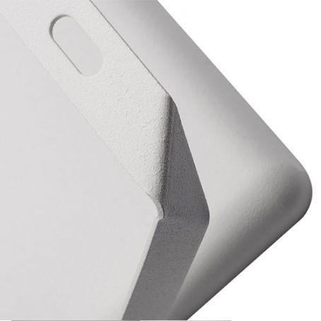 Wiva Projetor Led Universal S 10W 3000K 91100860